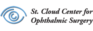 St. Cloud Center for Ophthalmic Surgery